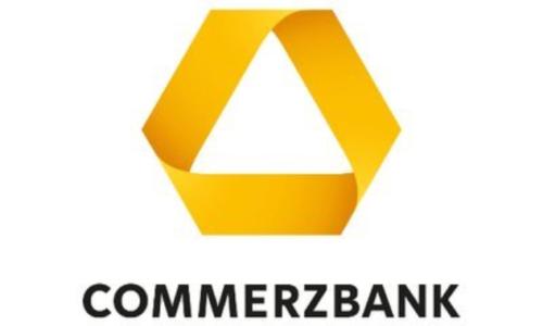 Commerzbank Girokonto – Kostenloses Konto