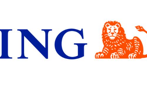ING Girokonto – Test & Erfahrungen