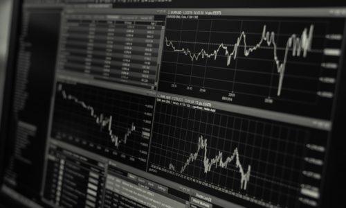 Forex.com Erfahrungen 2020 » Meinungen mit Bewertung im