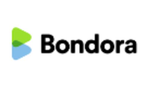 Unsere erliche Erfahrung mit dem P2p Anbieter Bondora
