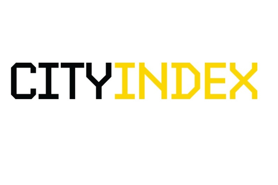 cityindex