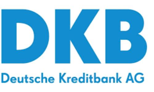 DKB Konto – kostenloses Girokonto