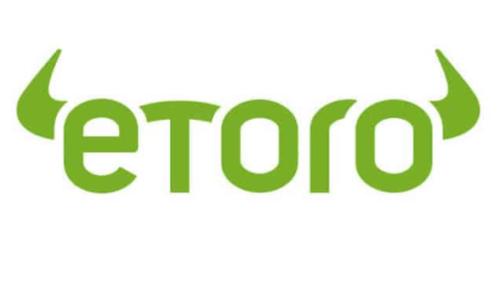 eToro Test 2020 – Social Trading Erfahrungen zeigen Tools in kopiertes Portfolio zu investieren!