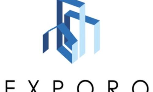 Exporo – Test und Erfahrungen