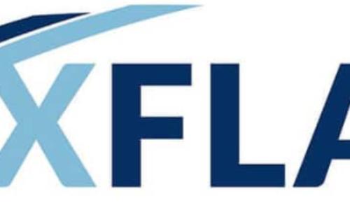 FxFlat Erfahrungen – empfehlenswerter Broker im Test