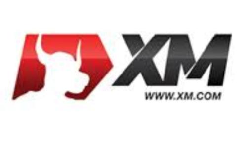 XM.com Erfahrungen 2020 » Alle Meinungen mit Bewertung